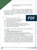 Administratie Bisericeasca 4 1 Pagina Cu Pagina