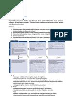 Maturity model.docx