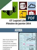 gtll-pleniere-2014-01