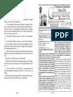 AL14.15-090314.pdf