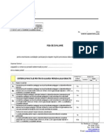 _fisa-evaluare-2014_