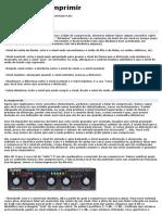53890522-Aprenda-a-Comprimir.pdf