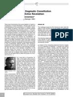 ratzinger.pdf