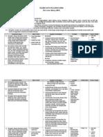 silabus-kimia-sma-kls-x-12mei-2013-1-tahun SIPP