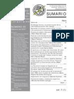 25-revista-iberoamericana-de-psicomotricidad2.pdf