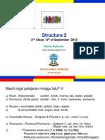 Structure I_ Pertemuan 2_Modul2&3_Adrian.pptx