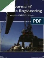 Journal of Pipeline v 6 n 2 June 2007