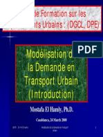 MarocTPU2_Modelisation