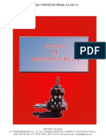 Catalogo Fitting Porta Placa de Orificio Rev. 1.00 (1)
