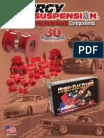 Energysuspension Catalog