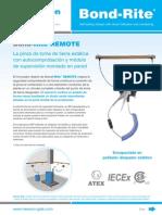 PAT ng-es-br-remote