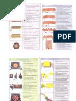 Indian Art Paper