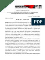 Clase_15_El PRT en La Actualidad