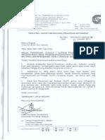 Surat Ipgm