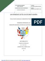 INFORME Nº 6 DE CIRCUITOS ELECTRICOS (2)