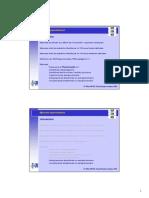 Mycoses Opportunistes Pathologie Exotique2008
