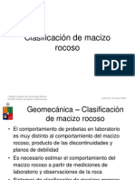 02-Clasificacion_Geomec_de_Rocas.ppt