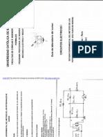 Laboratorios de Circuitos Electricos N9