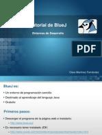Tutorial_BlueJ.pptx