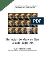 Un lector de Marx en San Luis del siglo XIX (Germán Avé Lallemant).pdf