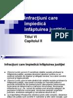Curs 20 - Justitie 1 (2012-2013)