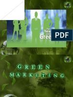 greenmarketing-110914052014-phpapp02