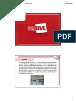 BVL.pdf