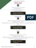 Guía de Minecraft_ Logros [1.7.4] _ DESCARGA2