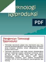 teknologi-reproduksi