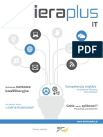 karieraplus.pdf