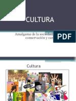 sociologia_cultura.ppt