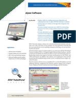 Network-Analyzer-soft Ds Nsd Tm Ae