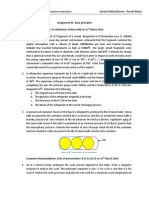 basic Principles 2014