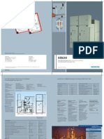 8BK8O Vacuum Circuit BreakeR PDF