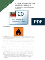 rvchudo_ A NOVA NR-20 SEG E SAÚDE NO TRABALHO COM INFLAMÁVEIS E COMBUSTÍVEIS (06_03_2012).pdf