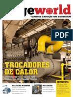 Revista Trocadores de Calor