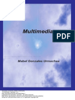 Multimedia 1 to 40 (1)