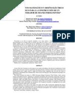 DISEÑO ELECTRICO MECANICO DE UN AEROGENERADOR DE IMANES PERMANENTES.pdf