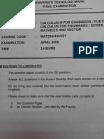 solic_mechanic_apr2009_past_year.pdf