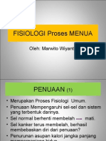 2. faal dr marwito - FISIOLOGY LANSIA.ppt