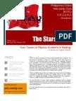 pcfc newsletter final draft