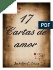 17 Cartas de Amor