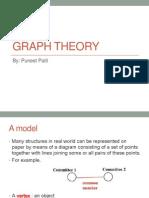 Graph Theory Seminar