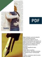 PRESENTACIÓN ACTIVIDADES1.pptx