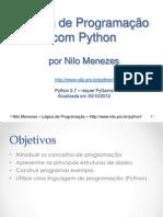 Curso de Python.pdf