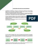 Elaboración Planeamiento Estratégico.doc