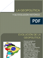 lageopoltica-130723141002-phpapp01.pptx