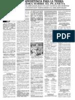 eternalgospel.pdf