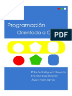 Programación-Orientada-a-Objetos-