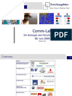 Forschungsbüro_Implizite Verfahren